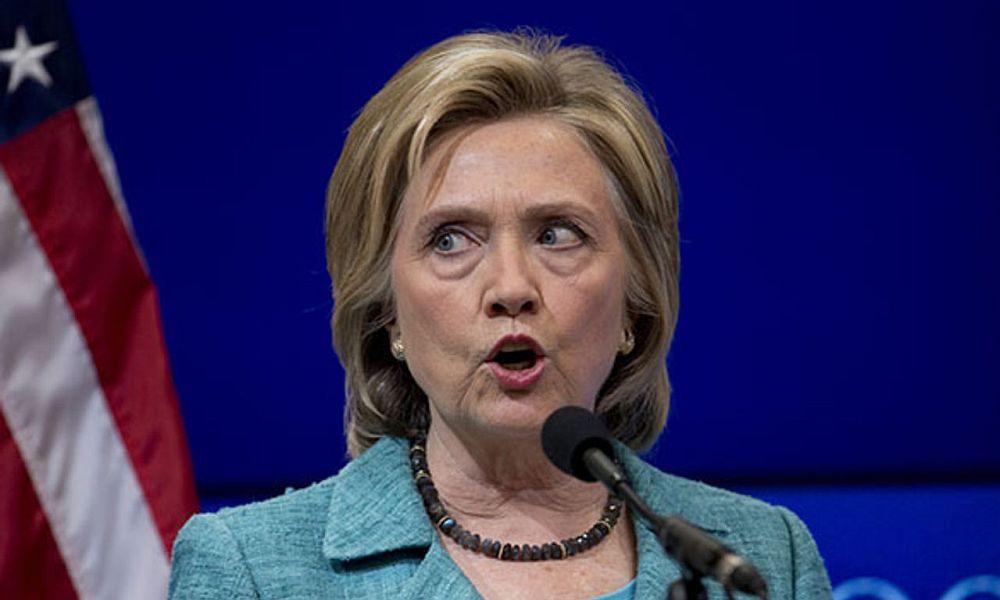 Демократы хотят поменять к выборам президента США