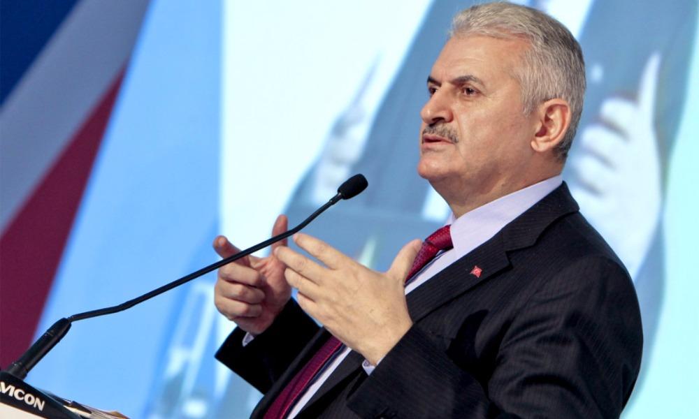 Пусть Аллах упокоит его душу: глава правительства Турции сообщил в Анкаре о смерти Каримова