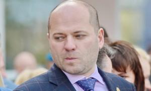 Диплом предложившего издевательский способ выхода из кризиса депутата оказался фальшивкой