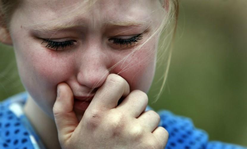 Торговец фруктами изнасиловал 10-летнюю девочку вБарнауле