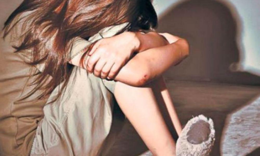 Добрая девушка стала жертвой дерзкого секс-преступления в общежитии под Нижним Новгородом