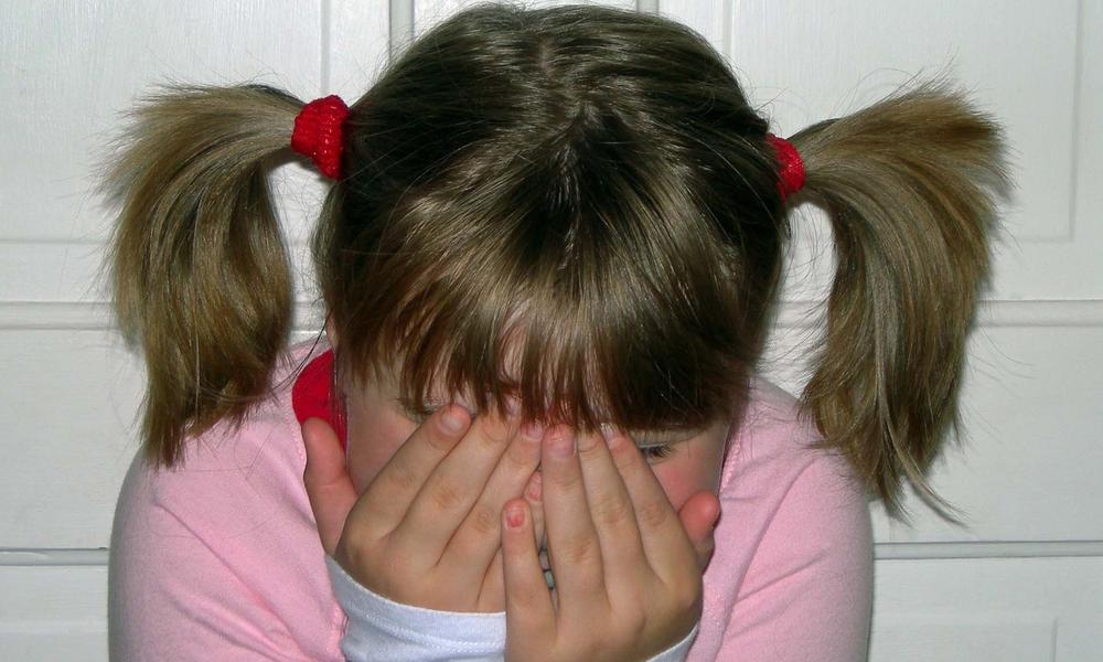 Приехавший к любовнице глава отделения украинской партии жестоко изнасиловал 11-летнюю девочку