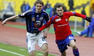 Известный экс-футболист ЦСКА погиб в странном ДТП в Москве