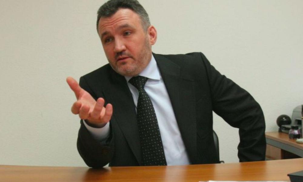 В убийстве журналиста Бузины участвовали сотрудники спецслужб, - бывший замгенпрокурора Украины