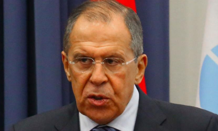 Пауэр: РФ пробовала ввести мир взаблуждение и утаить правду поМН17
