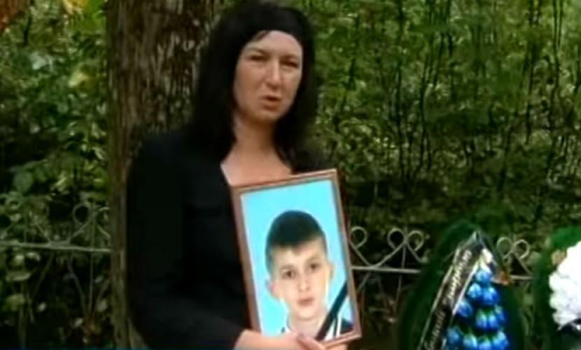 ВХабаровском крае школьник понеосторожности застрелил своего одноклассника