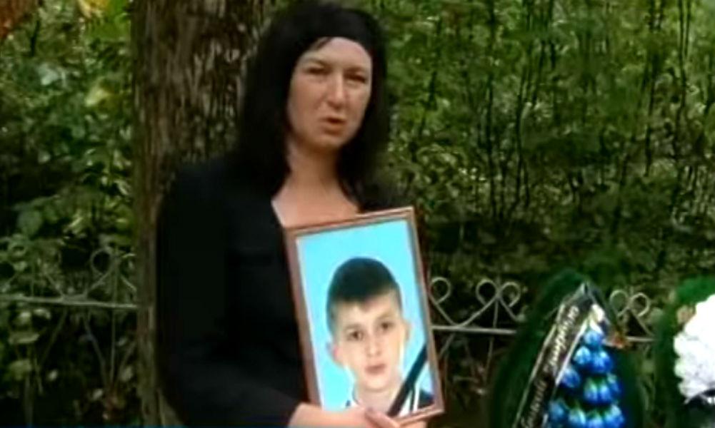 Школьник в Хабаровском крае совершил смертельный выстрел из ружья в живот одноклассника