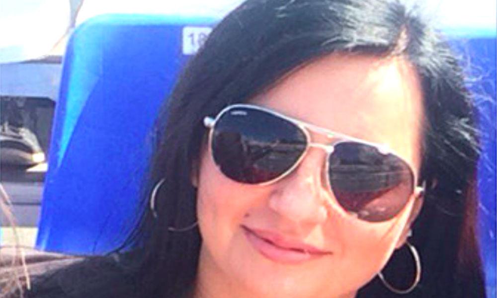 Девушка-лейтенант получила травмы после замечания пассажиру метро в Москве