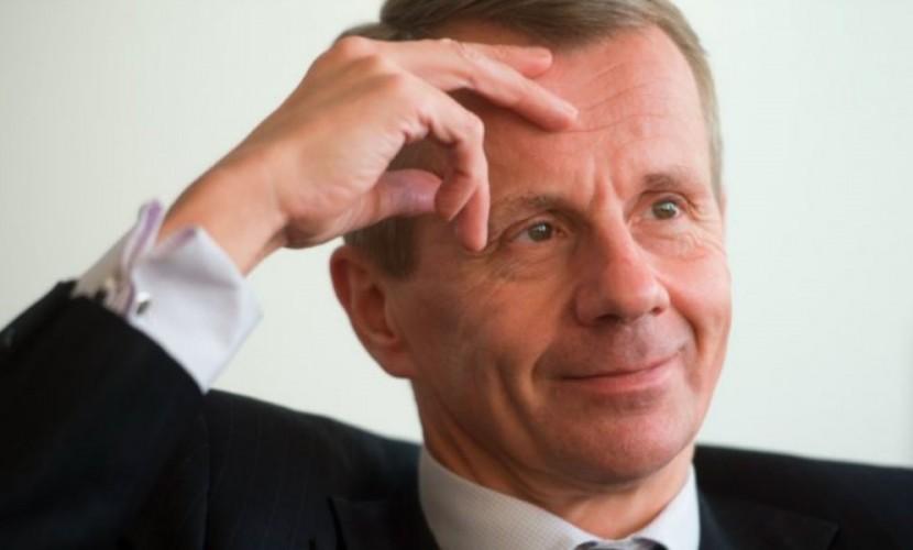 «Насколько это возможно»: Эстония захотела наладить отношения с Россией
