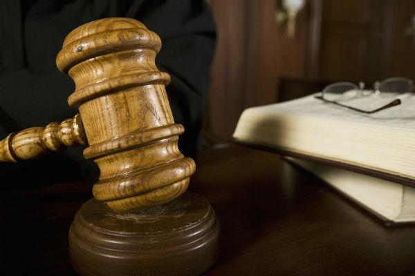 Суд арестовал на два месяца погоревшего на взятке главного антикоррупционера Петропавловска-Камчатского