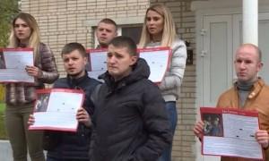Пятилетняя девочка умерла после визита в стоматологическую клинику в Подмосковье