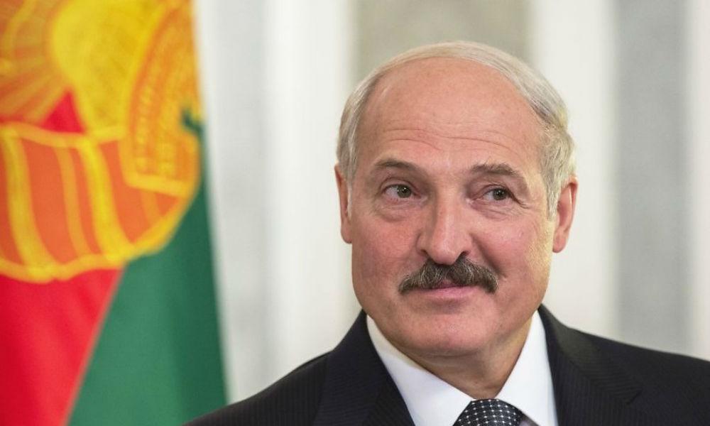 Лукашенко заявил, что Россия и Белоруссия договорились о цене на газ