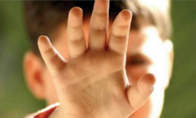 Изнасиловавшего иповесившего двухлетнего сына убийцу приговорили кпожизненному вЗабайкалье