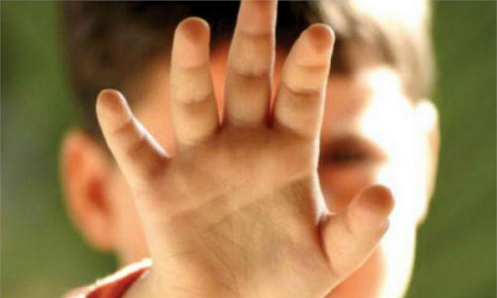Отчим-садист приговорен к пожизненному сроку за изнасилование и повешение 2-летнего мальчика в Чите