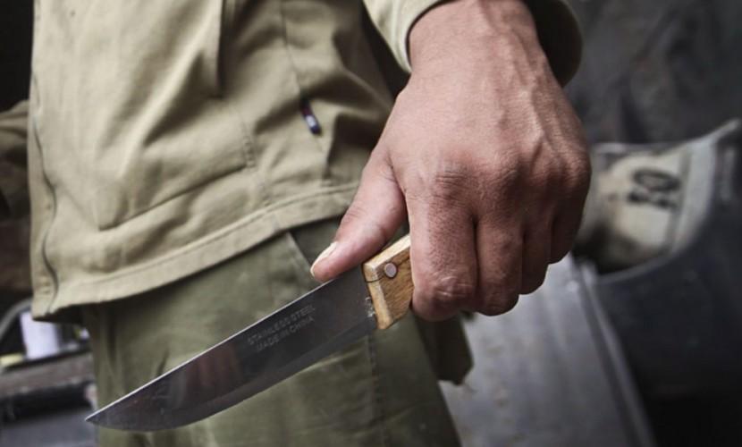 ВБашкирии пенсионер ранил ножом 2-х молодых людей