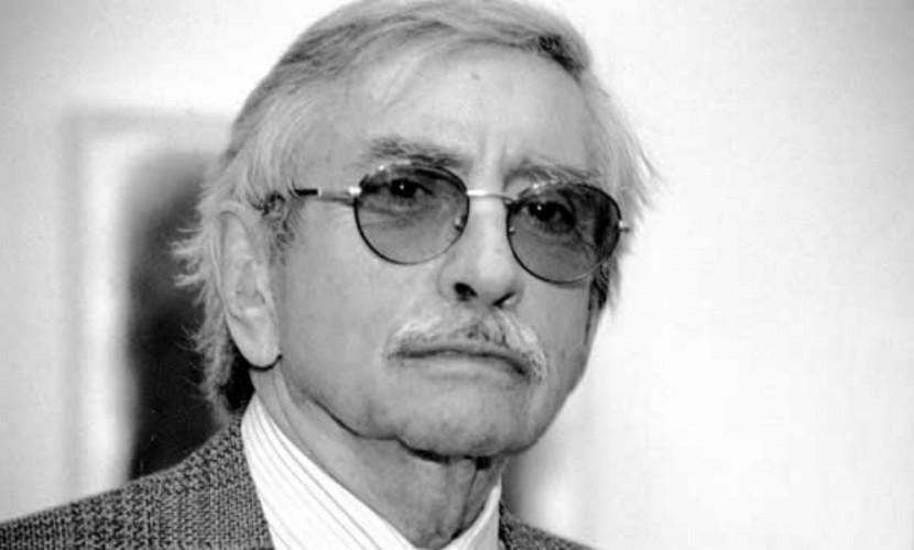 ВСША умер троекратный обладатель премии Пулитцера Эдвард Олби