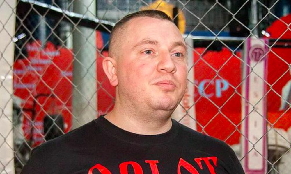 Стали известны подробности убийства Евгения Жилина в ресторане под Москвой