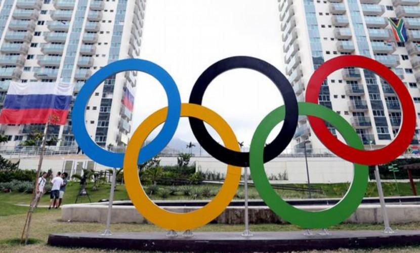 Российские спортсмены подали более 80 заявлений в немецкий суд о допуске на Паралимпиаду в Рио