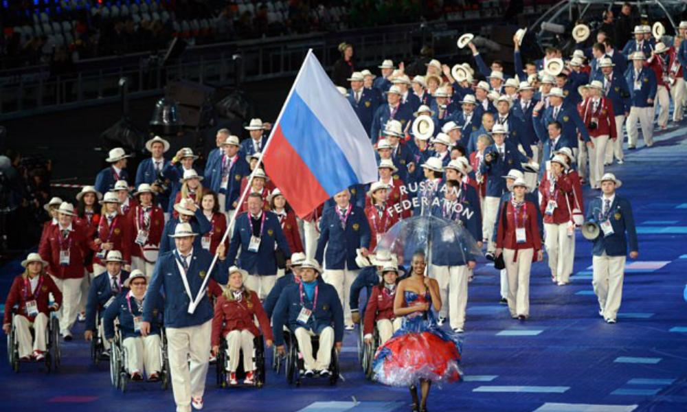 Без шансов: суд в Бонне лишил российских паралимпийцев последней возможности выступить в Рио