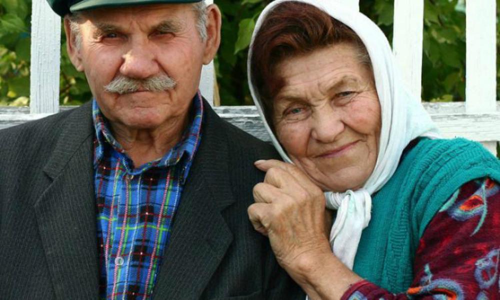 Минздрав заявил, что средняя продолжительность жизни россиян впервые достигла 72 лет