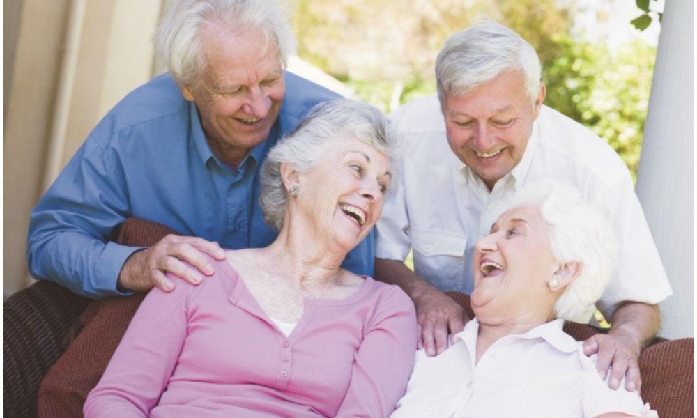 Дальневосточникам предлагают  вернуть прежний возраст  выхода на пенсию