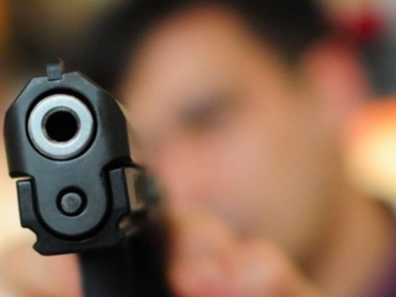 17-летний студент выстрелил в группу четвероклассников в удмуртской школе