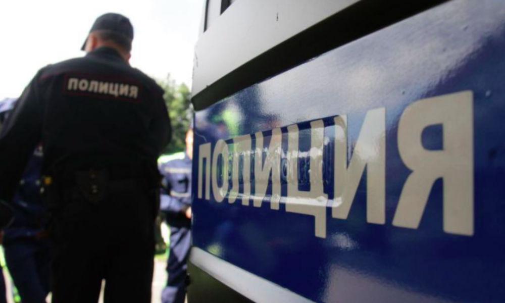 Жительница Челябинска погибла после