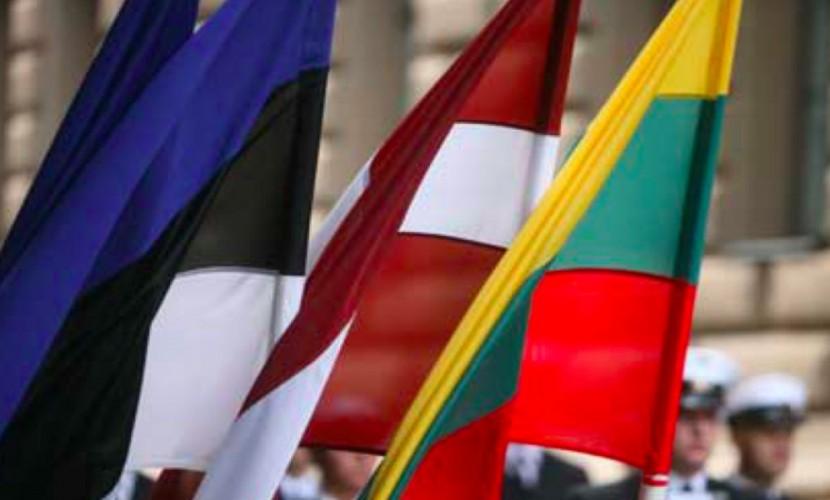 «Вопиющие ущемления»: ОБСЕ призвали разобраться с нарушением прав русскоязычных в Прибалтике