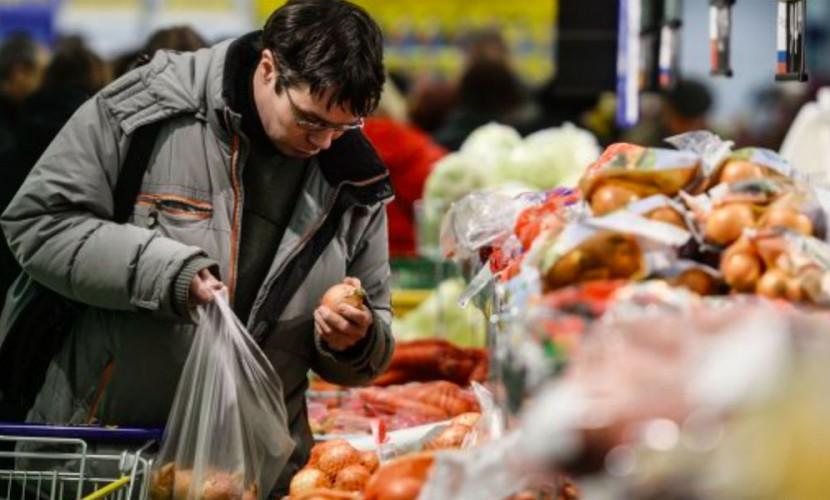 Пять смертельно опасных для человека продуктов назвали ученые из Германии