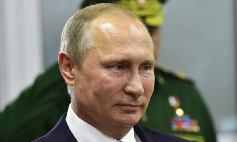 Путин потребовал от «оборонки» прекратить производство сковородок и ширпотреба