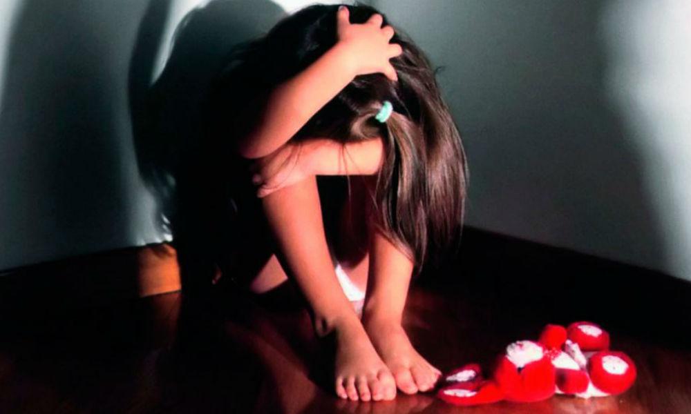 Сексуальные действия с тремя камчатскими девочками совершил рыжий мужчина