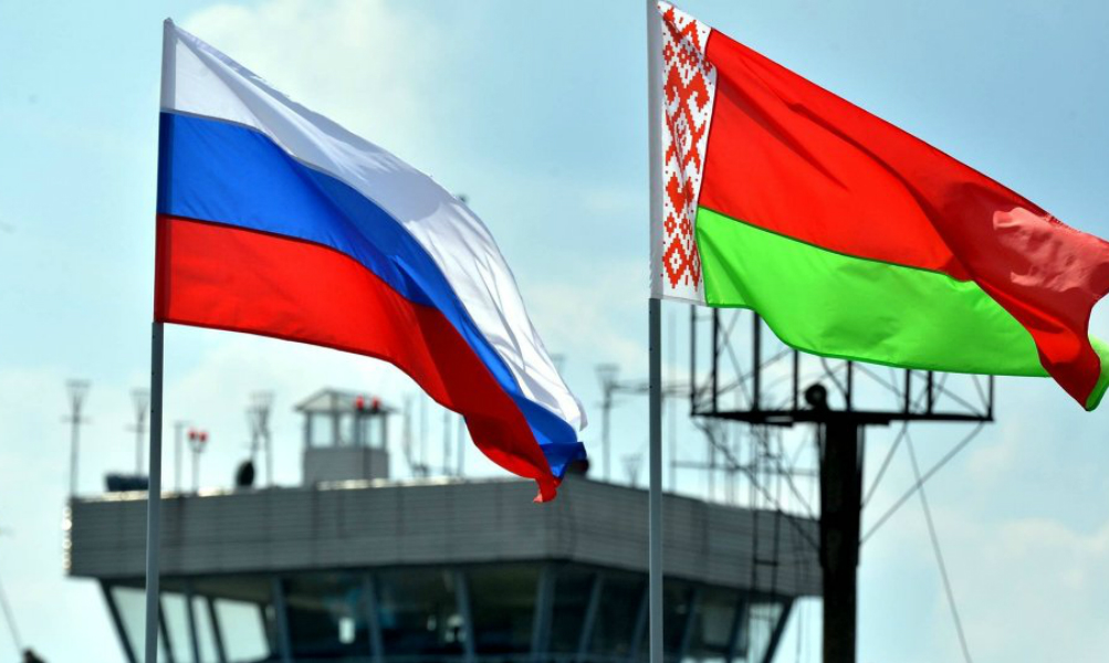 Опять провал: переговоры о новой цене на газ для Белоруссии закончились безрезультатно
