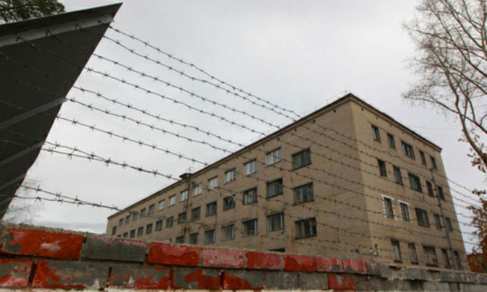 Малолетние преступники устроили новый побег из уральского спецучилища на глазах у следователей