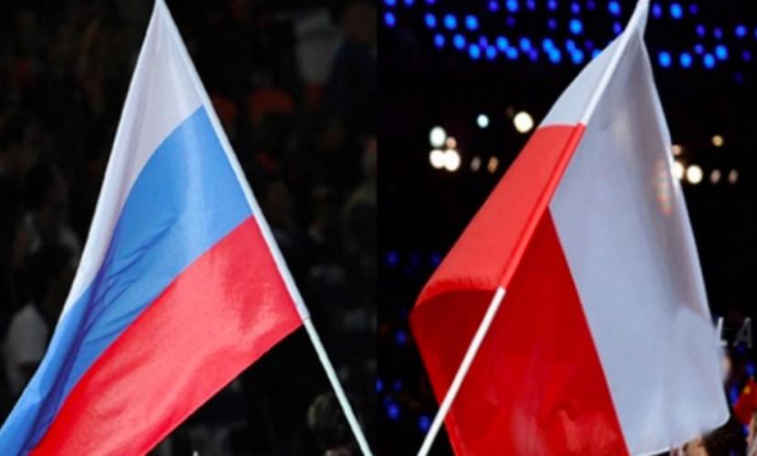 Ненормальная ситуация: Польша захотела развить сотрудничество с«соседом» Россией