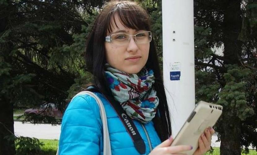 Группа корреспондентов News Front задержана вКосово