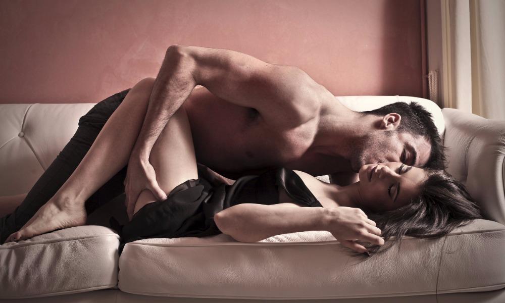 Ученые рассказали, в каких случаях занятия сексом приносят больше вреда, чем пользы
