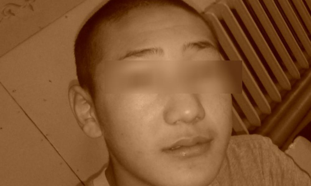 Школьник-рецидивист из Якутии совершил двойное убийство и скрылся после расправы над юным сообщником