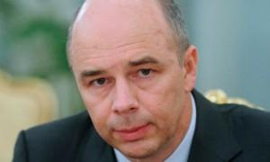 Планы по заморозке пенсионных накоплений в России раскрыл глава Минфина