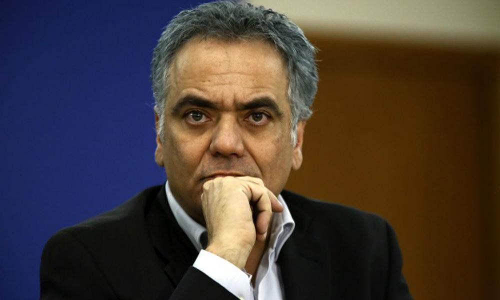 Греция выразила желание участвовать в строительстве газопровода «Турецкий поток»