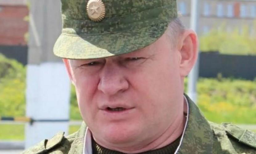 В Министерстве обороны РФ решили назначить Сердюкова командующим ВДВ вместо Шаманова