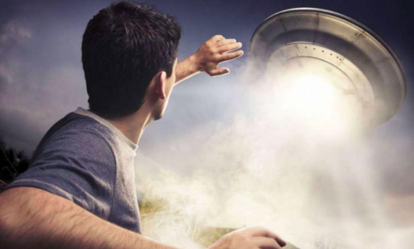 Инопланетян «уличили» впопытках исчезнуть отземлян