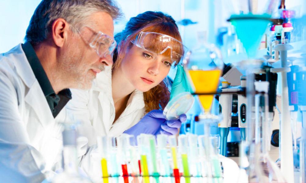 Смертельные болезни у здоровых людей вызывают «спящие» бактерии, - ученые