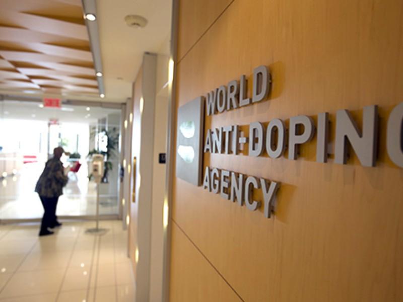 Россияне предложили эффективный способ борьбы с WADA за унижение наших спортсменов