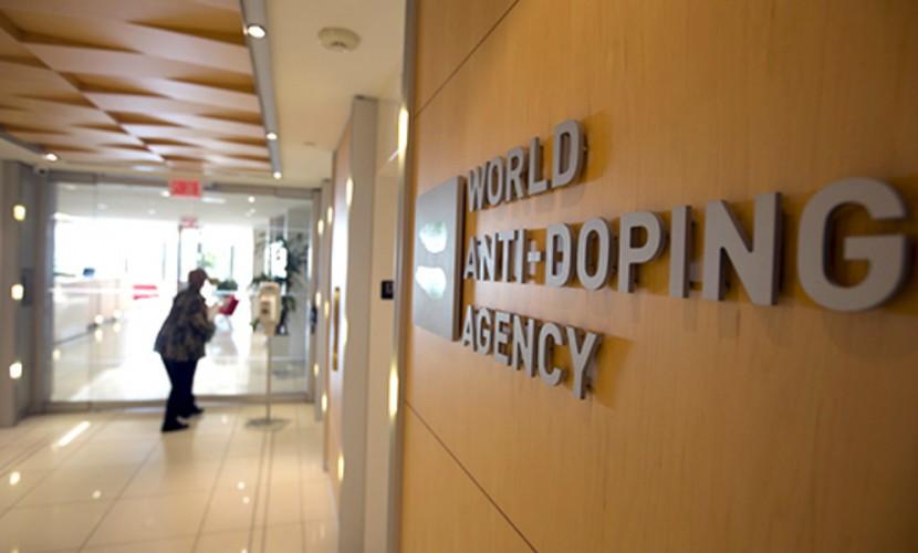 Намитинге вКанаде требуют реформировать WADA из-за недопускаРФ кПаралимпиаде
