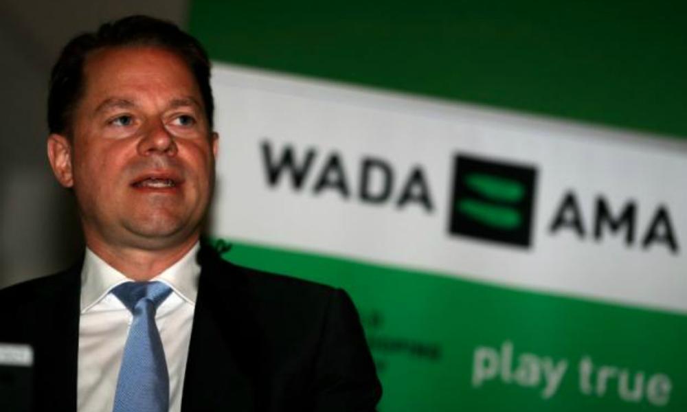 WADA потребовало от России прекратить разоблачительные атаки хакеров