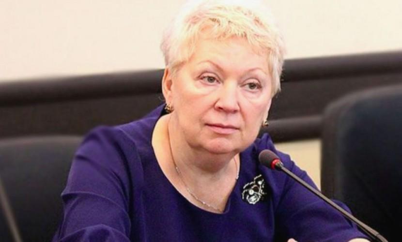 Проект примерных положений по оплате труда педагогам появится к концу года, - Васильева