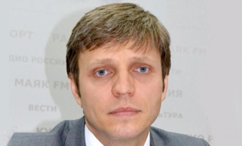 Экс-министр образования Ставрополья получил 7,5 лет строгого режима