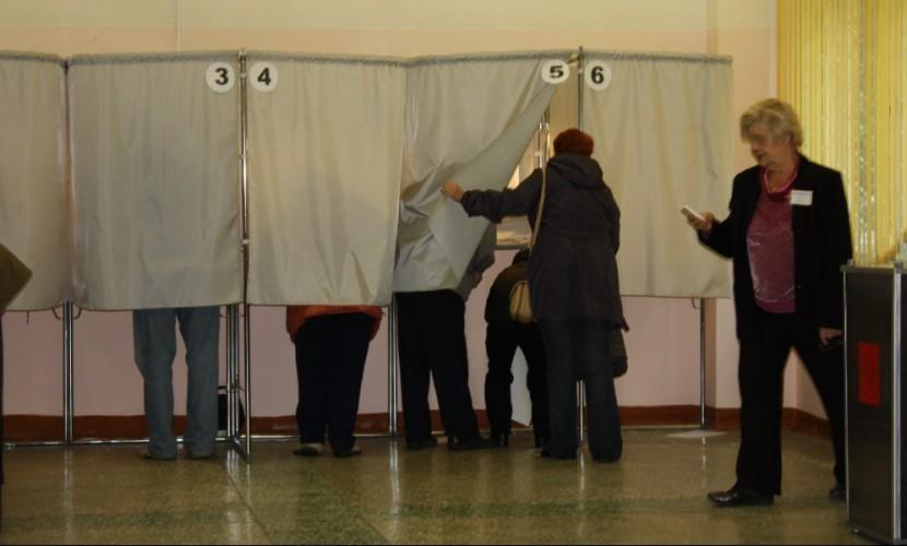 Политическая судьба Антона Шипулина решщтся 8 сентября