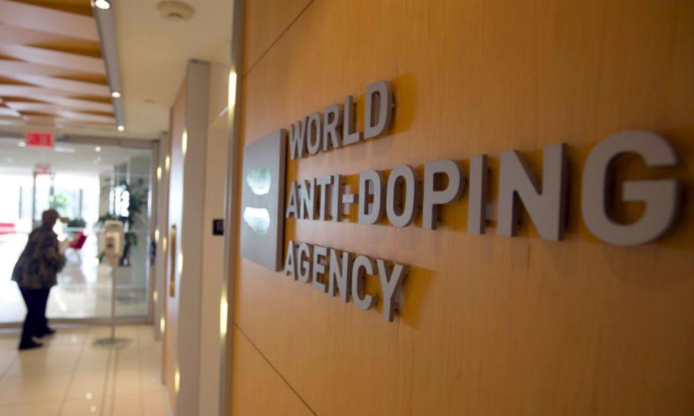 МОК задумался о ликвидации WADA из-за скандала с Россией