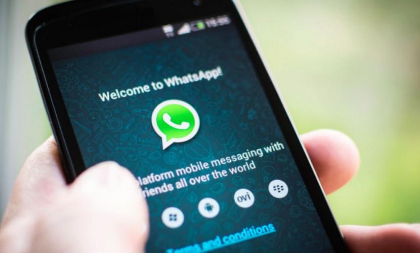 Запретный WhatsApp: российских чиновников решили увольнять за использование иностранных мессенджеров
